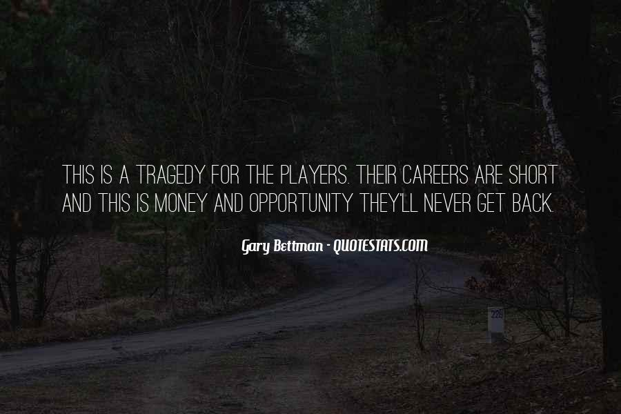 Gatorade Sports Quotes #1394684