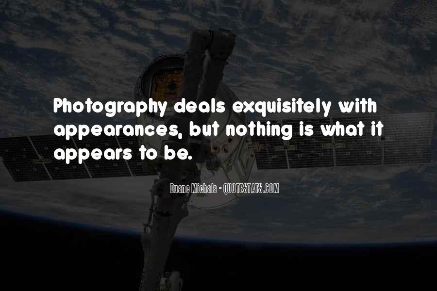 Gatsby Party Description Quotes #1050264