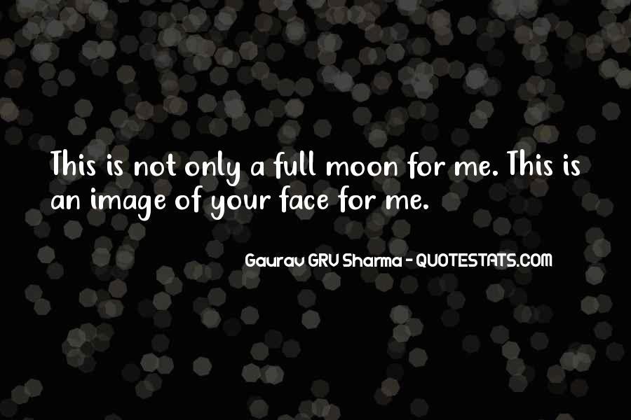 Gaurav Quotes #1240560