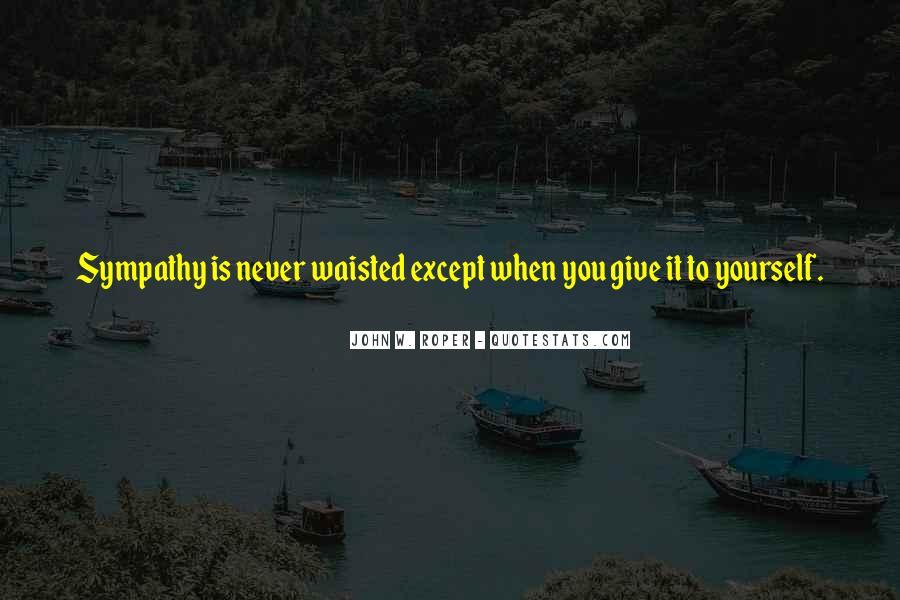Gaurav Quotes #133153