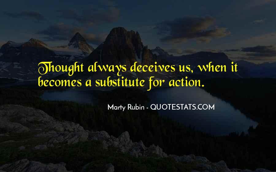 Gaurav Quotes #1543525