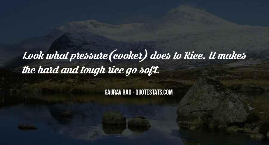 Gaurav Quotes #1857104