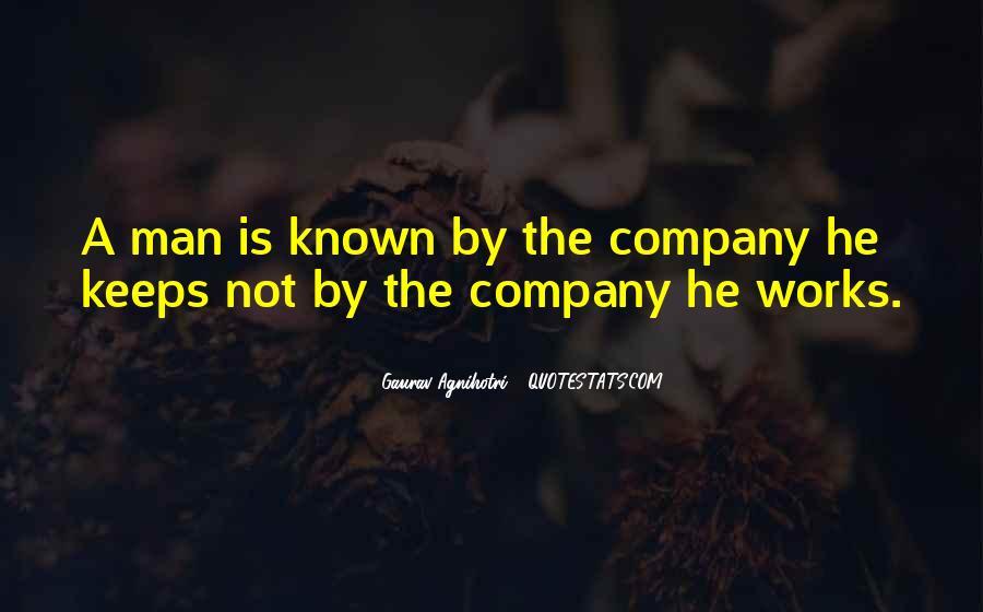 Gaurav Quotes #508663