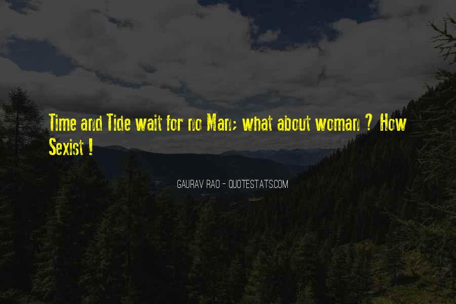 Gaurav Quotes #990209