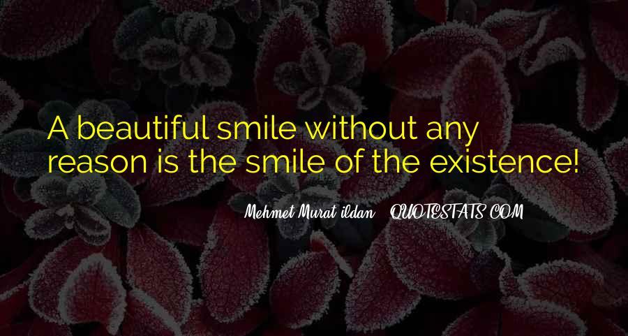 Gautham Menon Quotes #1031649
