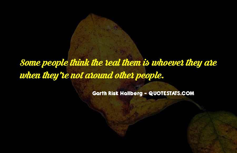 Gautham Menon Quotes #1034477