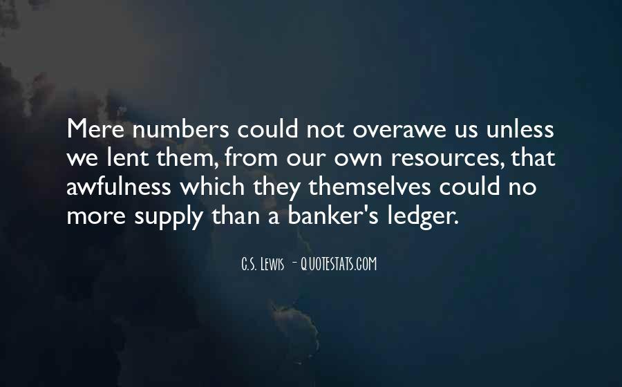 Gautham Menon Quotes #1650882