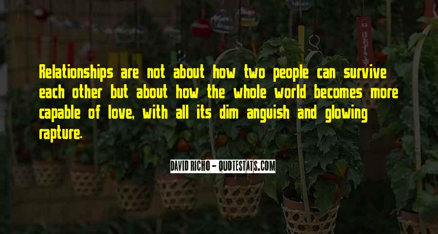 Gay Interracial Quotes #771698