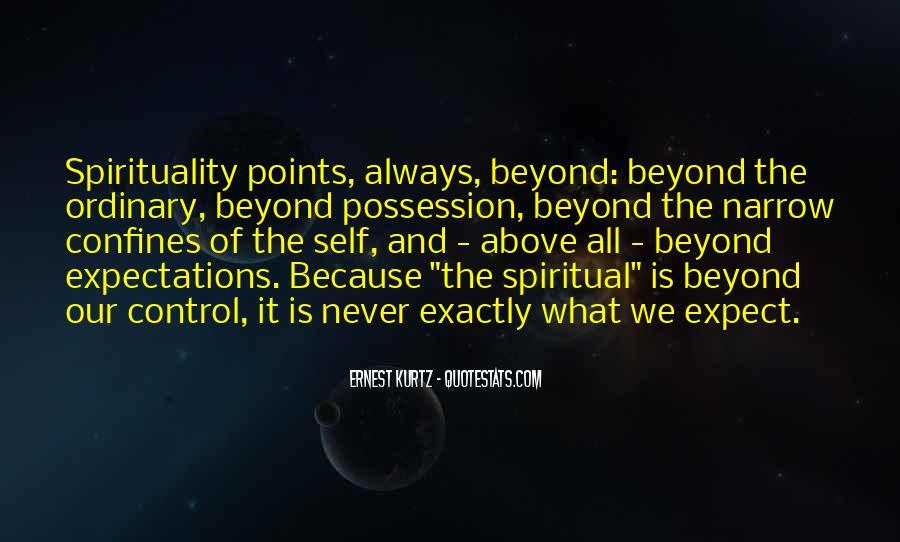 Gaz Beadle Quotes #1448364