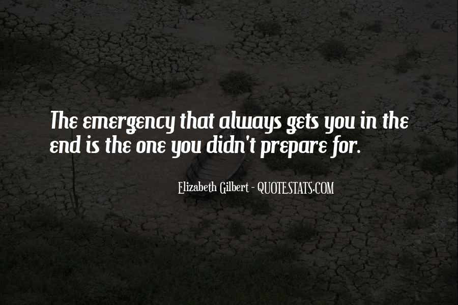 Gaz Geordie Shore Best Quotes #1403254