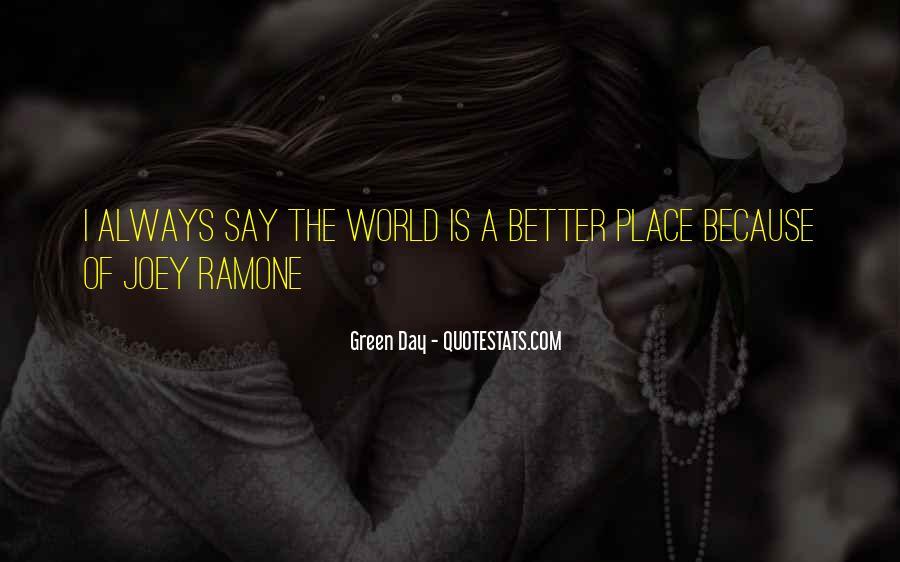 Gaz Geordie Shore Best Quotes #480927