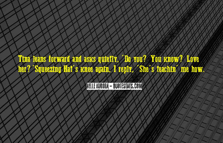 Gaz Geordie Shore Best Quotes #807951