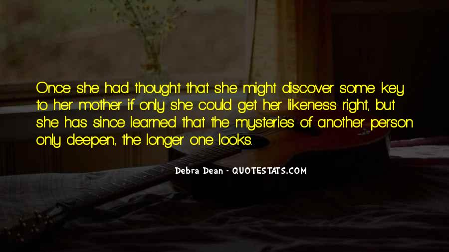 Gazing At The Moonlight Quotes #112805