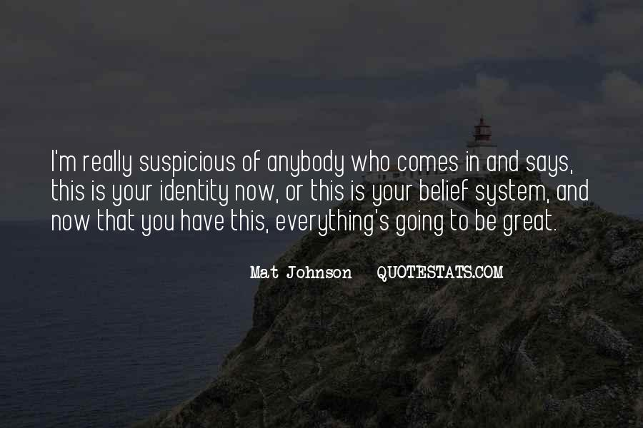 Gazing At The Moonlight Quotes #1660612