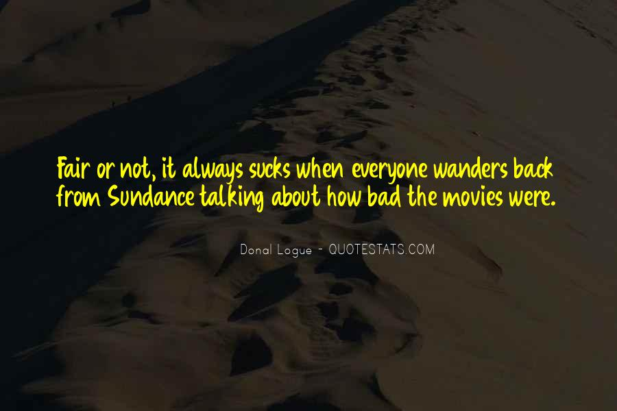 Gazing At The Moonlight Quotes #684525