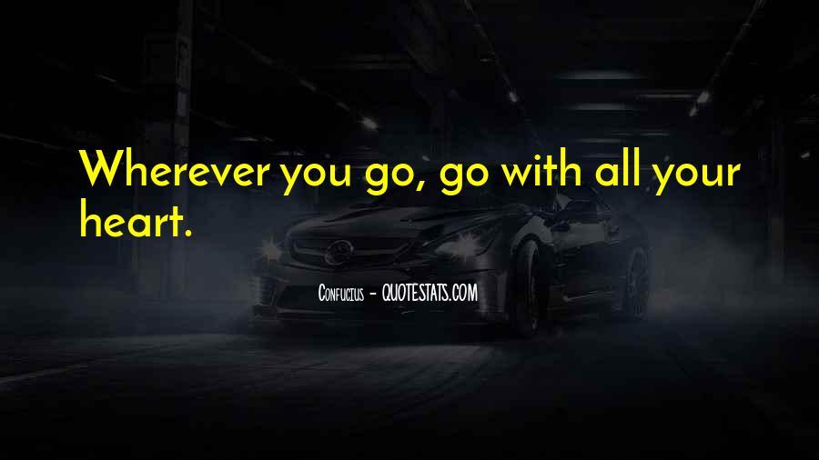 Gears Of War 3 Prescott Quotes #456204