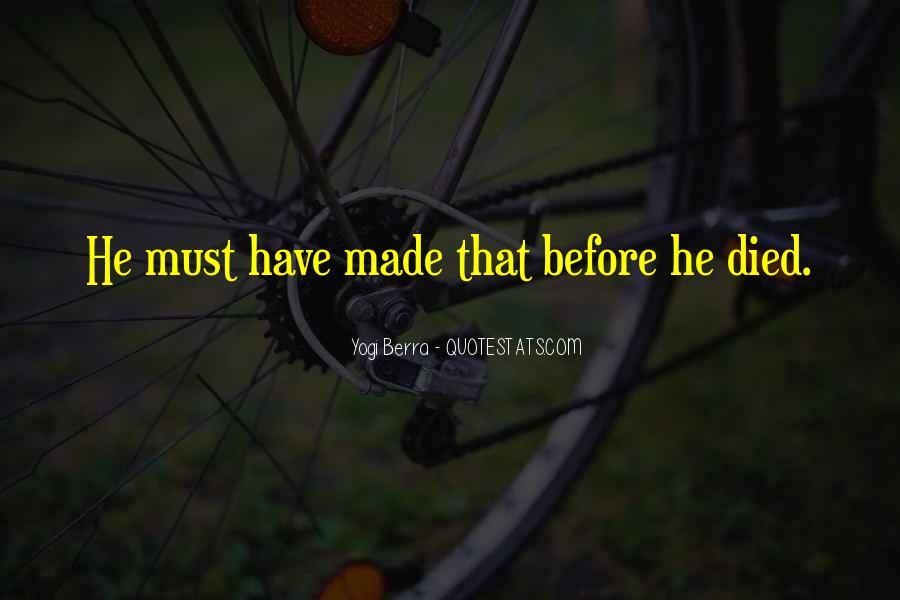 Gears Of War 3 Prescott Quotes #670574