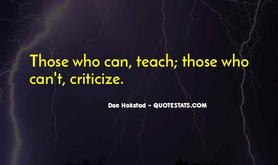 Geeta Saar Quotes #731481