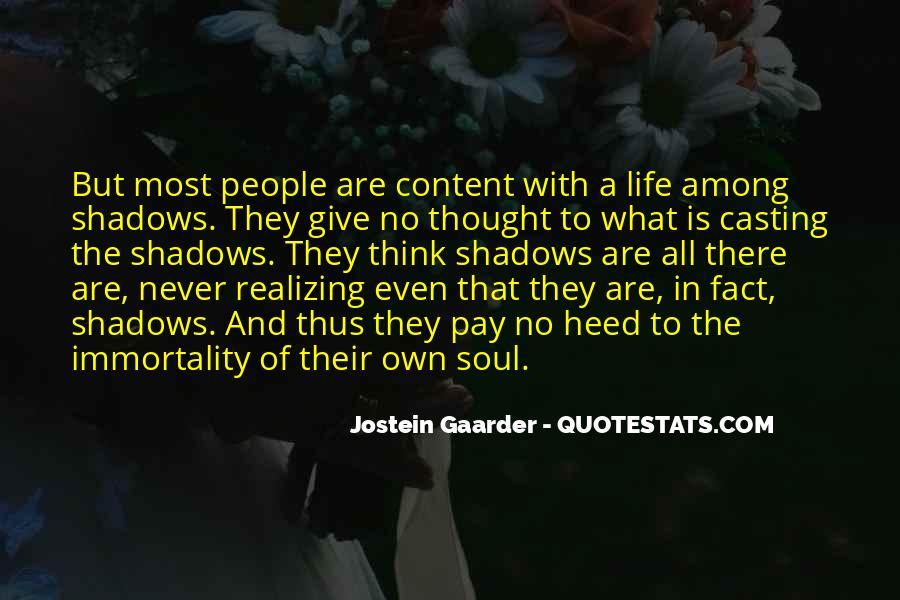 Geeta Saar Quotes #924387