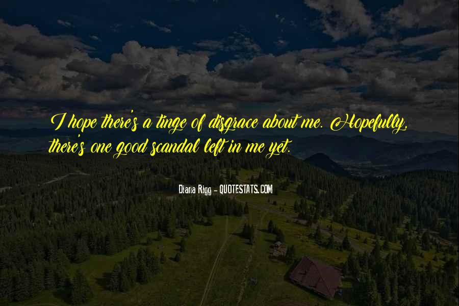 Quotes About Giver Utopia #512479