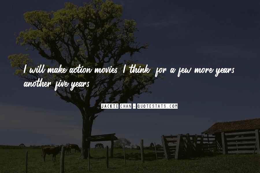 Geisha Mineko Iwasaki Quotes #1264342