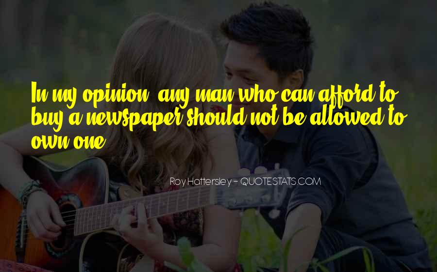Quotes About Give Up Tagalog #1503439