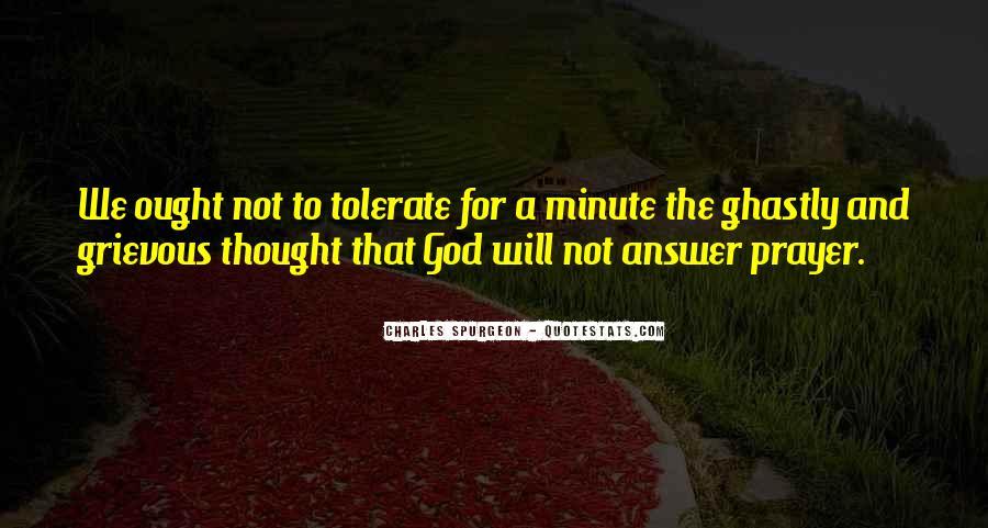 Gen Doolittle Quotes #1350569