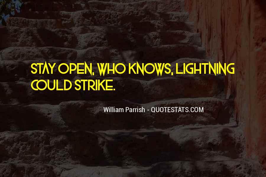 Gen John Pershing Quotes #950044