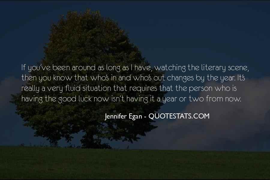 Gen Pershing Quotes #1106936