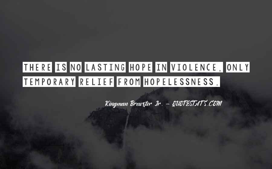 Gen Pershing Quotes #1345894