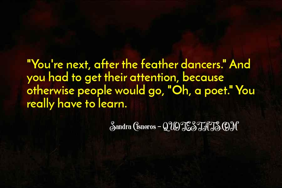 Gen Pershing Quotes #137385