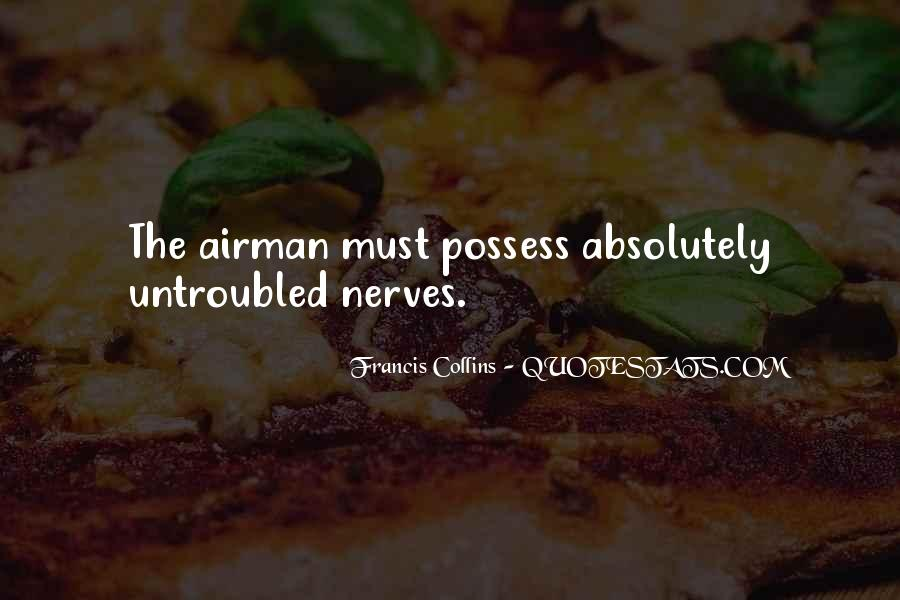 Gen Pershing Quotes #1417458