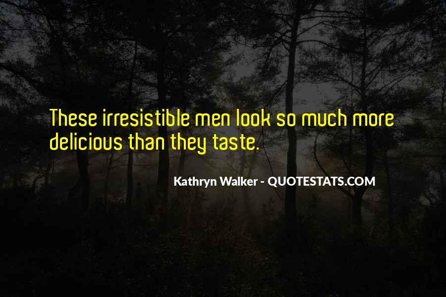 Gen Pershing Quotes #253509