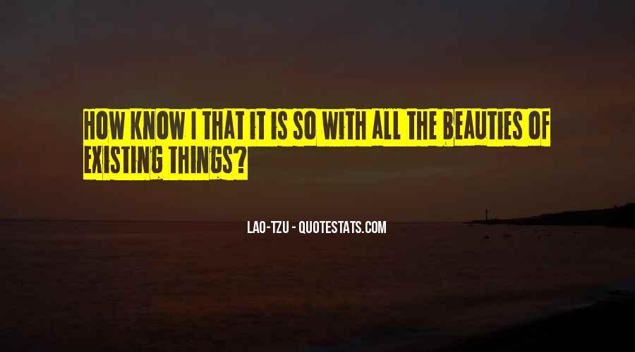 Gen Pershing Quotes #618183