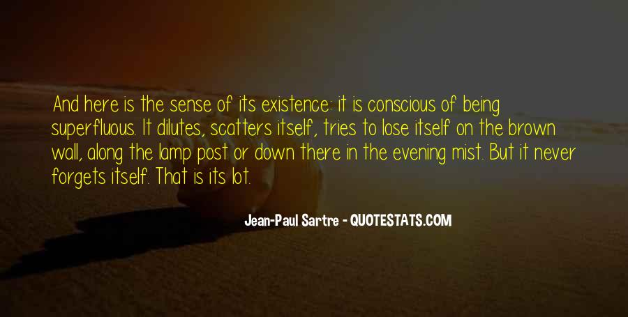 Gen Pershing Quotes #64845