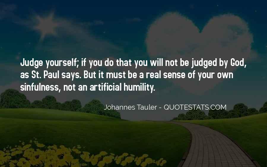 Gen Pershing Quotes #893776