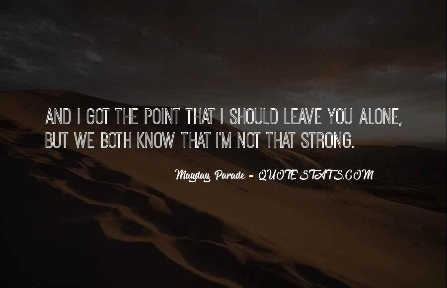 Gen Pershing Quotes #946832