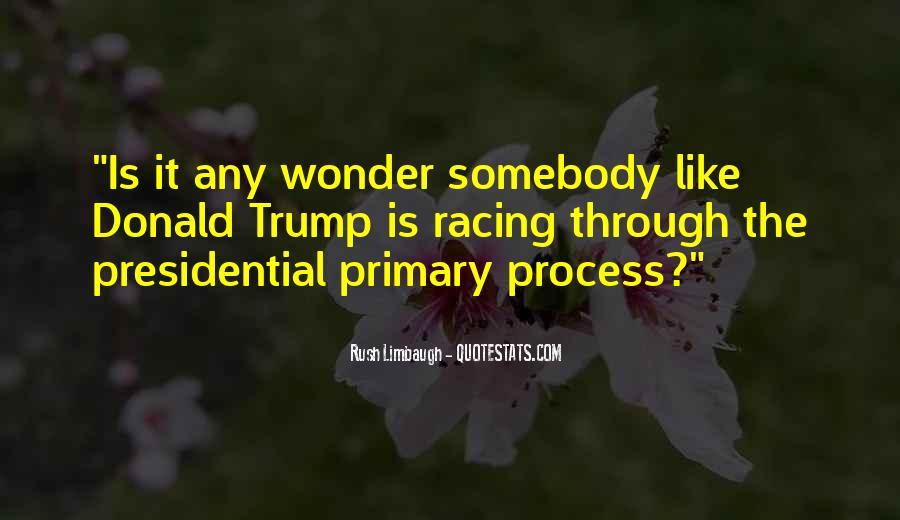 Gene Hackman Runaway Jury Quotes #1386801