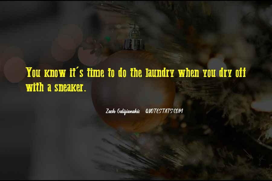 Gene Hackman Runaway Jury Quotes #1481671