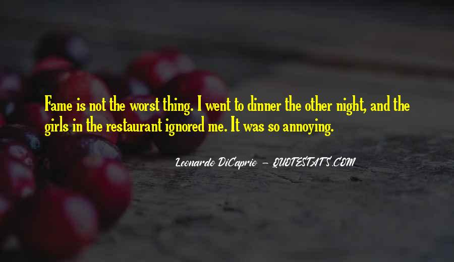 Quotes About Girls Night Out #685111