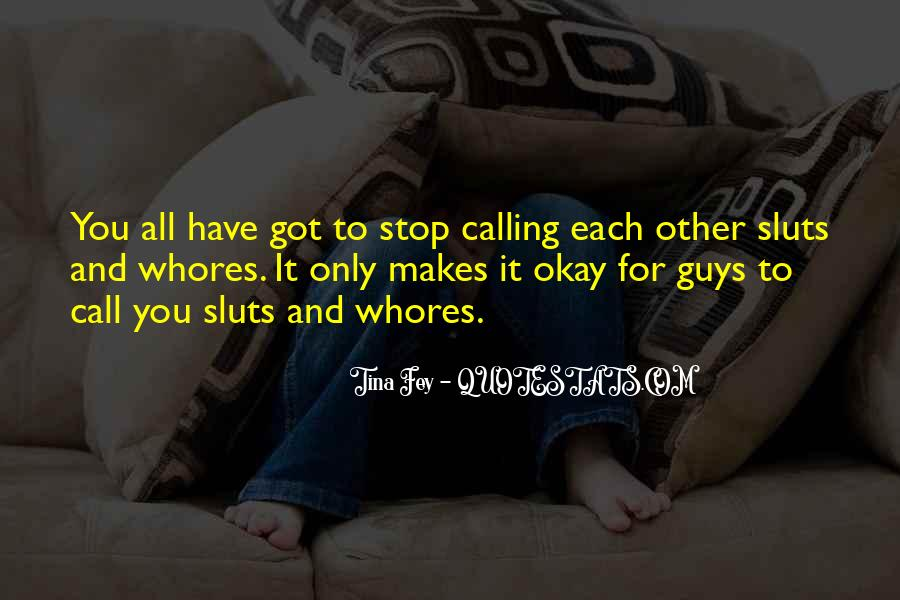 Quotes About Girls For Guys #1217258