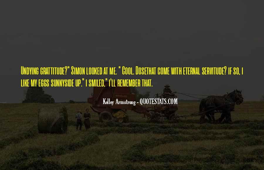 General Darian Quotes #595944