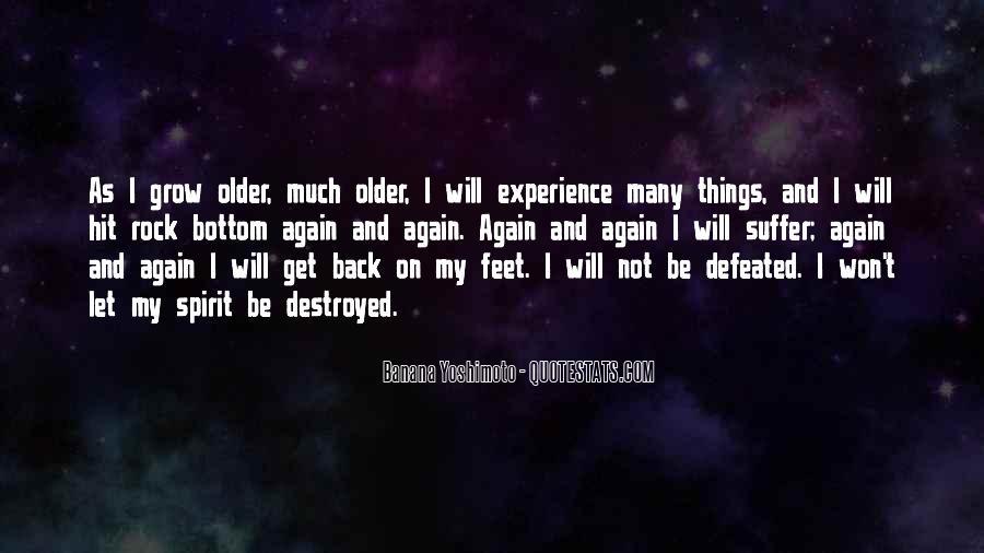 General Peckem Quotes #392747