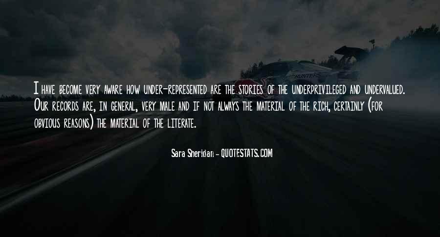 General Sheridan Quotes #71671