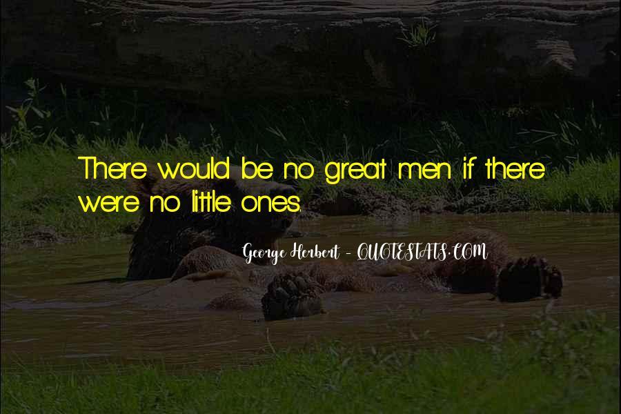 General Treister Quotes #620753