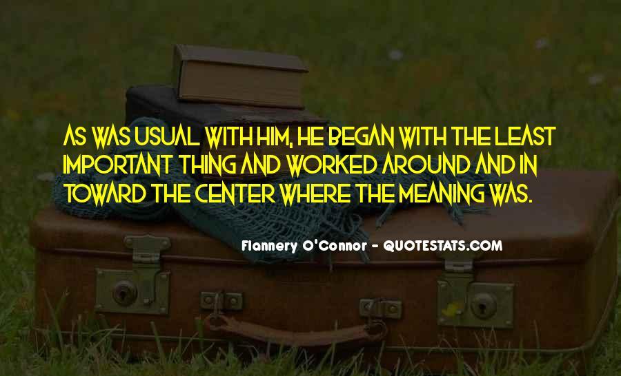 Generalissimo Quotes #1586518