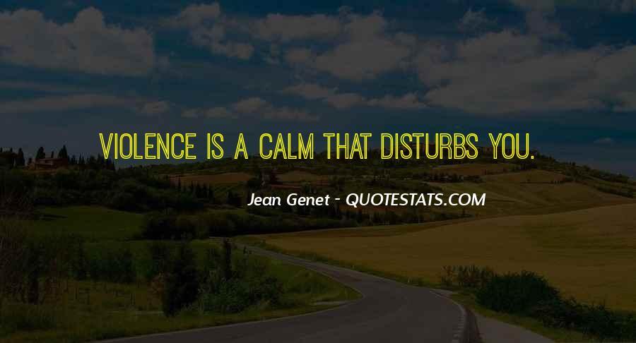 Generalissimo Quotes #48782