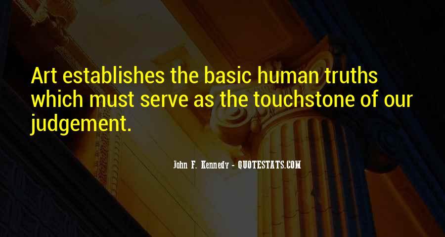 Generalissimo Quotes #863364