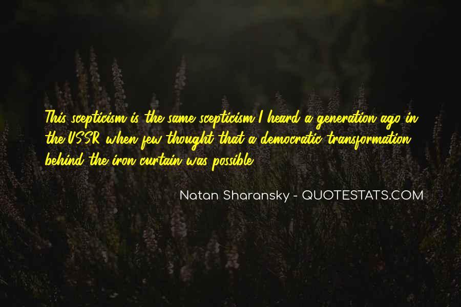 Generation Iron Best Quotes #243387
