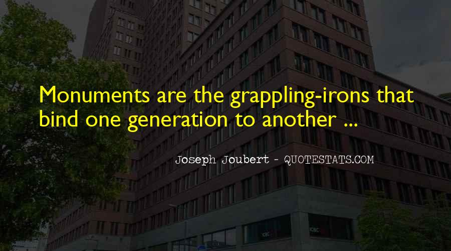 Generation Iron Best Quotes #345051